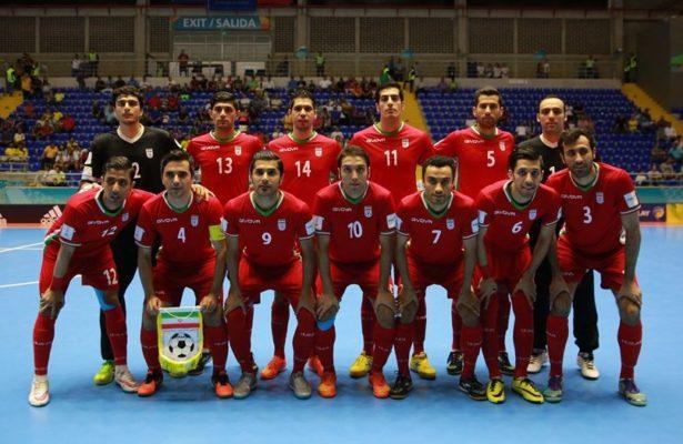 iran-futsal-team-wc16-colombia