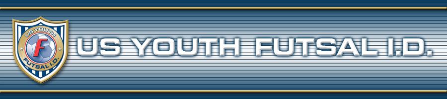 u-s-youthfutsal_id_emailbanner-2